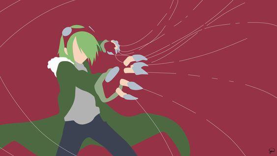 Akame Ga, Adobe And Love Him On Pinterest