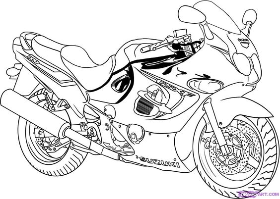 tattoo coloring pages
