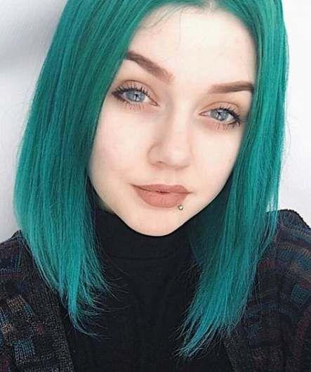 Best Hair Color For Fair Skin Blue Eyes Ombre Love Her Ideas Hair Skin Pale Skin Hair Color Unnatural Hair Color Hair Pale Skin