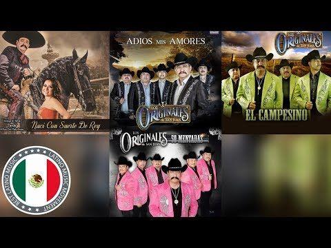 Youtube Mientes Campesinos Y San Juan