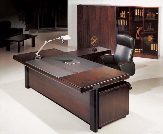 office desks designs office amp workspacedazzling dark brown wood executive office desk design ideas with cool best home office desks