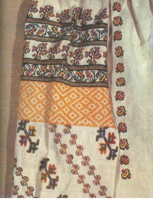 Каталог украина вышивка
