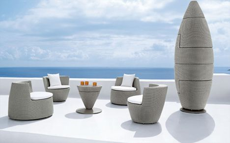 #Stackable #patio #furniture: