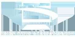 Indian computer and technical education board is an autonomous examination certification body. The ideology of Indian computer and technical education board is giving knowledge to student and sufficient fee structure for poor student.