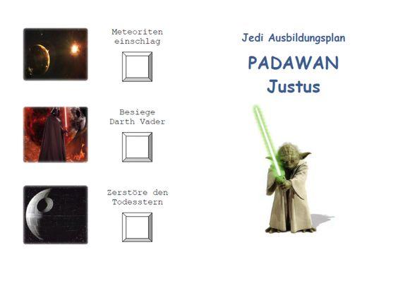 Star Wars | Das macht Laune