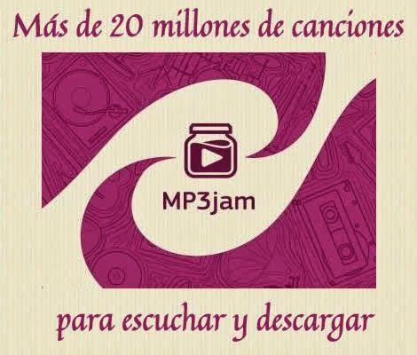 Más De 20 Millones De Canciones Para Escuchar Y Descargar Gratis Canciones Paginas Para Descargar Musica Musica Gratis Para Escuchar