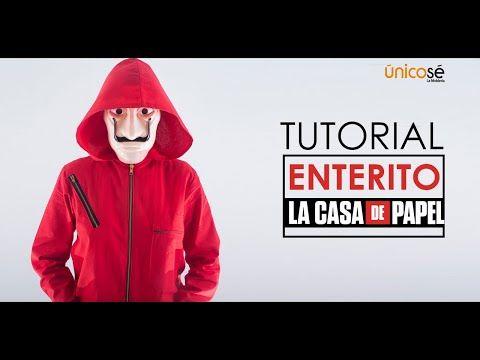 Moldes De Disfraz Personaje Tv Unisex Con Imagenes Las Casas
