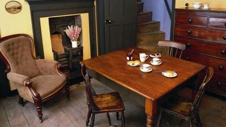 http://www.nationaltrustcottages.co.uk/dynamic/images/image875-3.jpg