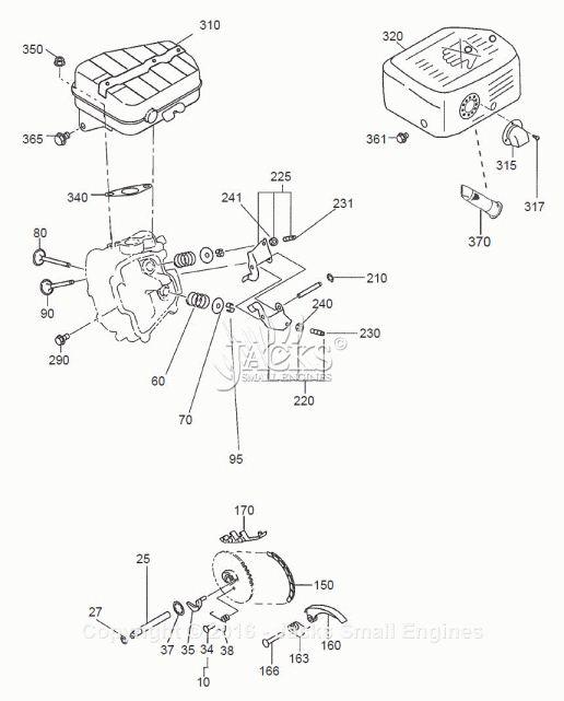 [DIAGRAM] 93 Sho Engine Diagram