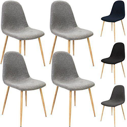 Hee Lounge Stuhl Mobel24 Wohnzimmer Stuhle Esszimmerstuhl Stuhl Design