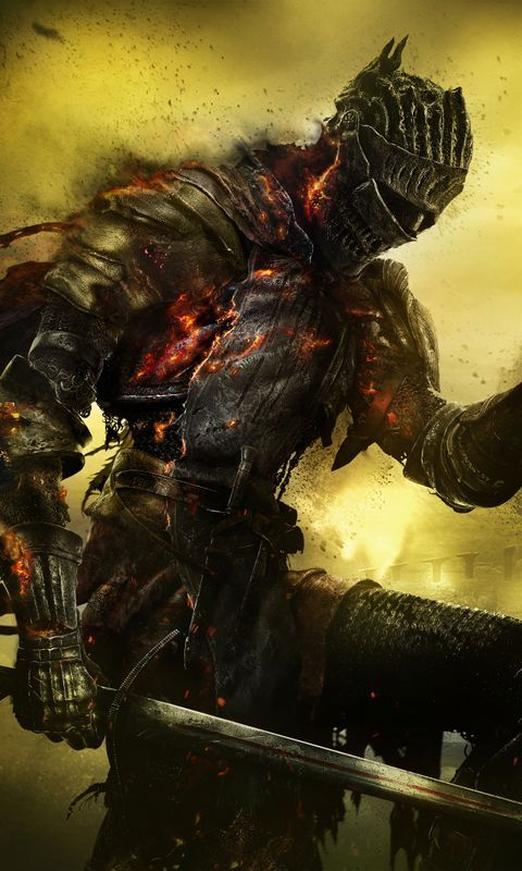 Dark Souls 3 8k Wallpaper For Iphone And 4k Gaming Wallpapers For Laptop Download Now For Free Hd 4 In 2020 Dark Souls Dark Souls Wallpaper Black Hd Wallpaper Iphone