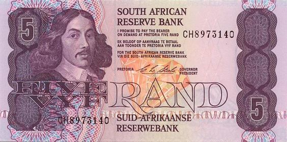 southafrica119e-1990-1994o.JPG (754×375)