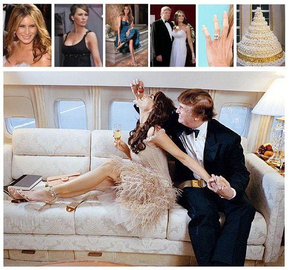 donald o connor and more donald o connor wedding hair dresses donald ...