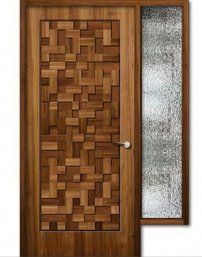 Solid Wood Doors For Sale Solid Wood Interior Doors Price Indoor Bedroom Doors 20190415 Modern Wooden Doors Double Door Design Front Door Design