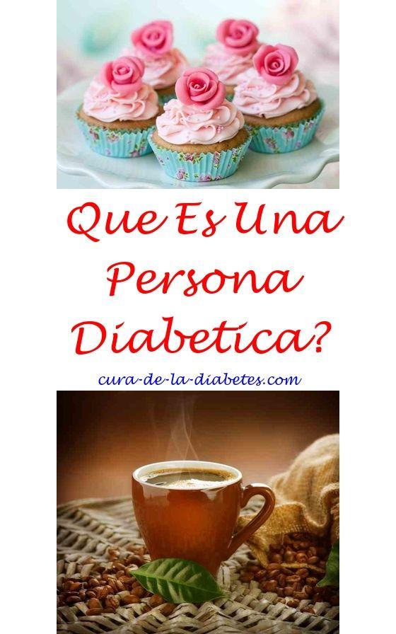tabla de dieta para diabetes mellitus gestacional