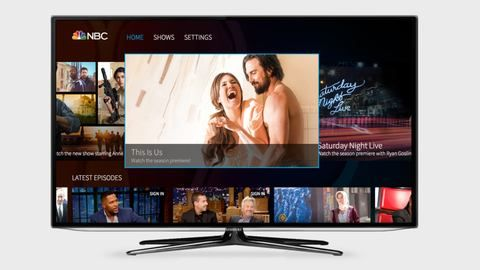 Samsung Smart Tv App Tv App Tv Without Cable Samsung Smart Tv