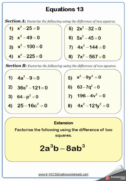 Pin By Prince On My Saves Quadratics Solving Quadratic Equations Quadratic Equation