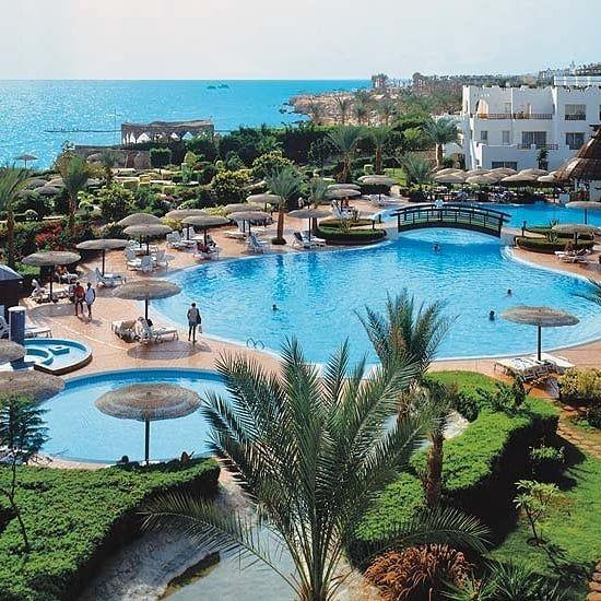 Egipet Sharm El Shejh Otel Royal Grand Sharm 5 Plyazh 1 Ya Liniya Ot Morya Pitanie Al Vsyo Vklyucheno 8 Nochej 1008 Za Dv Sharm El Shejh Krasivye Mesta Oteli