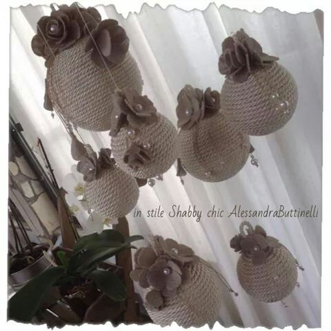decorazioni shabby chic addobbi fai da te : explore shabby country shabby lu and more chic shabby chic shabby