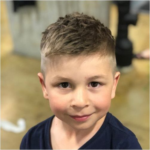 Frisuren Jungs Einzigartige 53 Neue Coolste Jungs Frisuren Katalog Einfache Frisuren Wie Man Frisuren Frisurenlab Xyz Boys Haircuts Short Hair For Kids Stylish Boy Haircuts