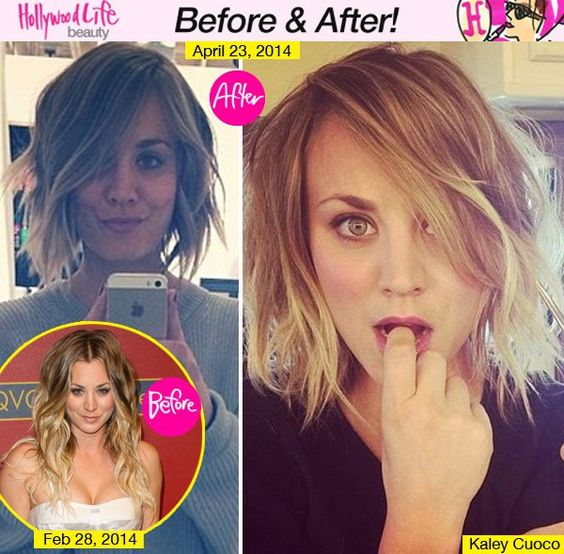 http://hollywoodlife.com/2014/04/24/kaley-cuoco-haircut-short-bob/