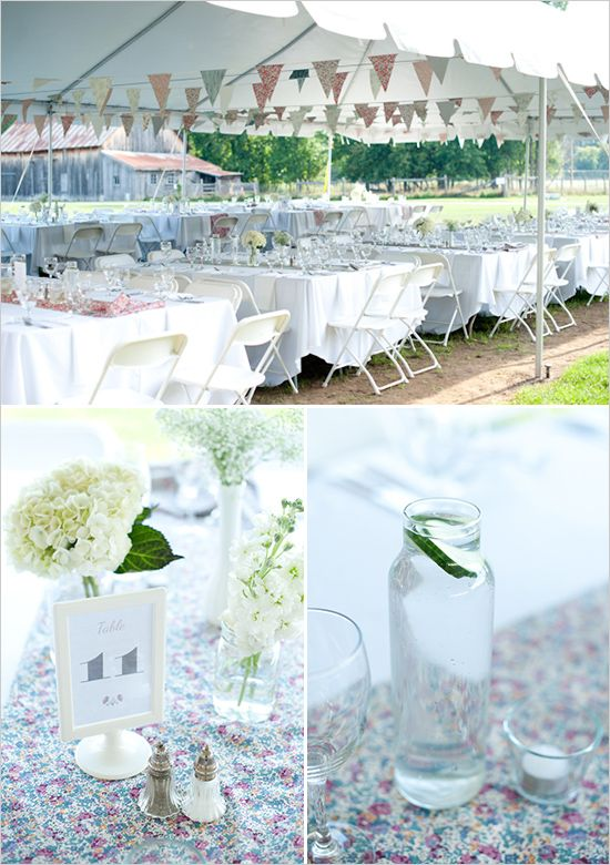 Plan De Table  Wedding Decor    Wedding And Weddings