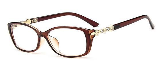 Pantip แว่นกันแดด กรอบแว่นกรองแสง ยารักษาสายตาสั้น รวมแว่นกันแดด กรอบแว่นสายตา เหมาะกับหน้า ราคาแว่น Rayban ตัดแว่น รอรับได้เลย ราคาแว่นสายตาเอียง ซื้อกรอบแว่นตา รักษาสายตาเอียง  http://mobile.xn--22c2bl9ab2aw4deca6ord.com/แว่นตาสําหรับคอมพิวเตอร์.html