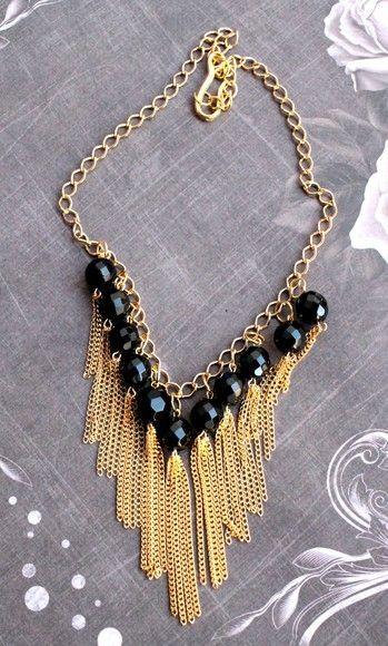 #bohemiancrystaljewelry #bohemianjewelry   #jewelryforwomen   #jewellery http://women-clothing.club