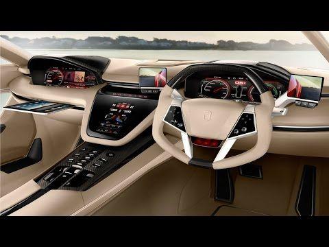 Top 10 Luxury Cars 2017 Top 10 Luxury Cars Luxury Cars Best Luxury Cars