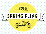 Happy first day of Spring! Check out all of our spring travel destinations and trends for 2014 here: Graphic Design, Design Color Pattern, Spring Check, Spring Travel, Spring Fling, Travel Tips, Springtime Wanderings, Travel Destinations