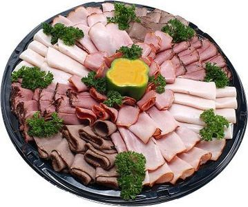 How to Roll Cold Cuts for a Platter thumbnail    http://www.ehow.com/how_10064612_roll-cold-cuts-platter.html#