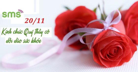 Những lời chúc hay nhất tặng thầy cô ngày 20/11  471e935df45e5abd6a72a0cb56a86ec3