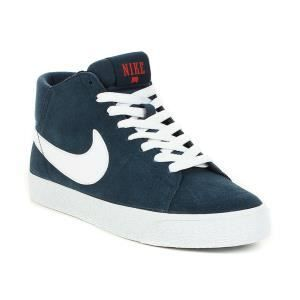 Basket Nike montante ... | Chaussure montante homme, Nike ...