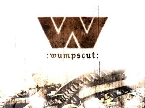 Wumpscut - We believe, We believe - YouTube