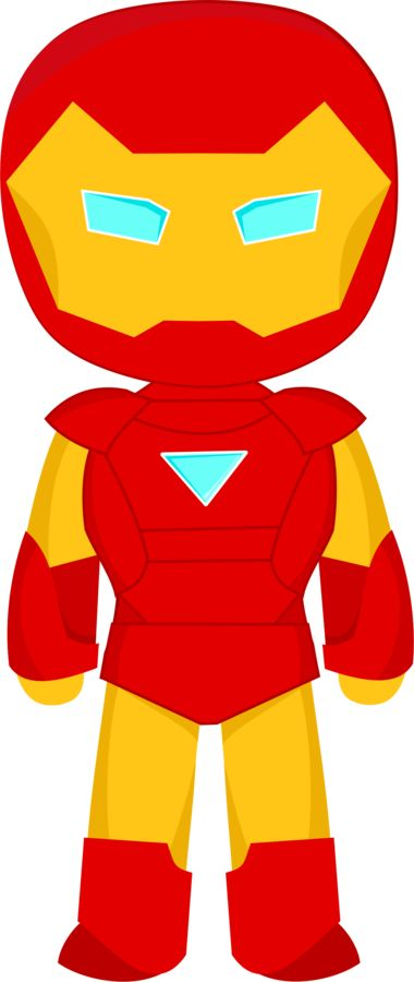 Iron man - Visit now to grab yourself a super hero shirt today at 40% off!