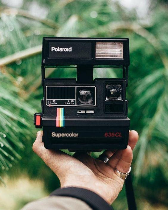 camera design,camera vector,camera aesthetic,vlogging camera #cameraaesthetic