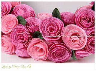 rose wealth