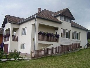 Casa Markus