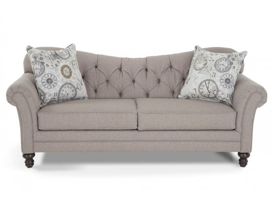 room set loveseats and bobs on pinterest