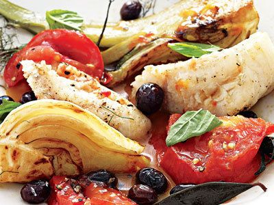 Flat belly comfort food recipes as the cooler months approach flat belly comfort food recipes as the cooler months approach indulge in these comfort forumfinder Gallery
