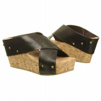 #Rampage                  #Womens Juniors Shoes     #Rampage #Women's #Quizzer #Sandals #(Brown #Burnished)                       Rampage Women's Quizzer Sandals (Brown Burnished)                             http://www.seapai.com/product.aspx?PID=5883009
