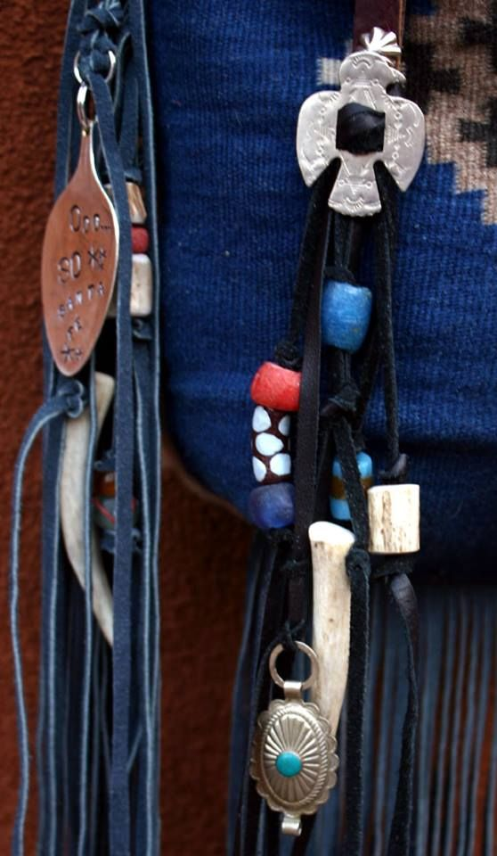 Horse tack, Nickel silver and The fringe on Pinterest
