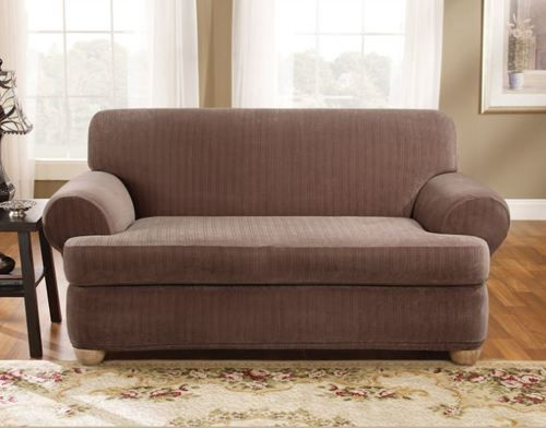 In Order To Choose Seat That Ideal Suits The Demands And Dimension Of Your Room Focus On The Vital Elements Listed Below Loveseat Loveseatgray