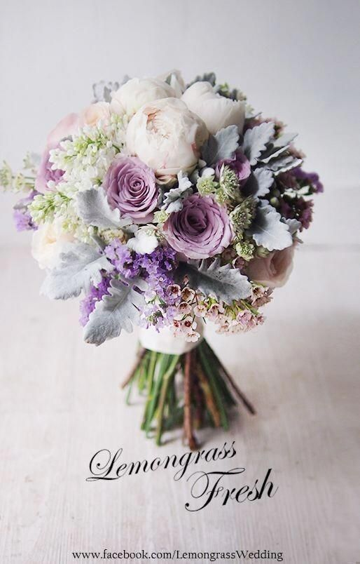 Select Up 2 Or 3 Of The Top Bridal Publications And Look Through Them Clip Photos Of Any Flower P Wedding Flowers Wedding Flower Guide Flower Bouquet Wedding