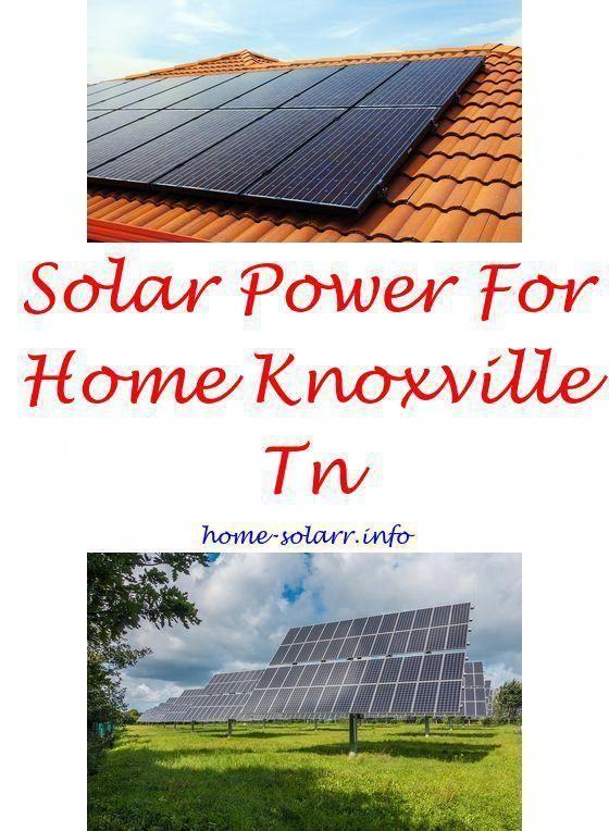 Solar Panel For Home Mumbai Home Solar Diy Nrg Home Solar Vs Solarcity Home So Solar Power House Solar Power Solar Technology