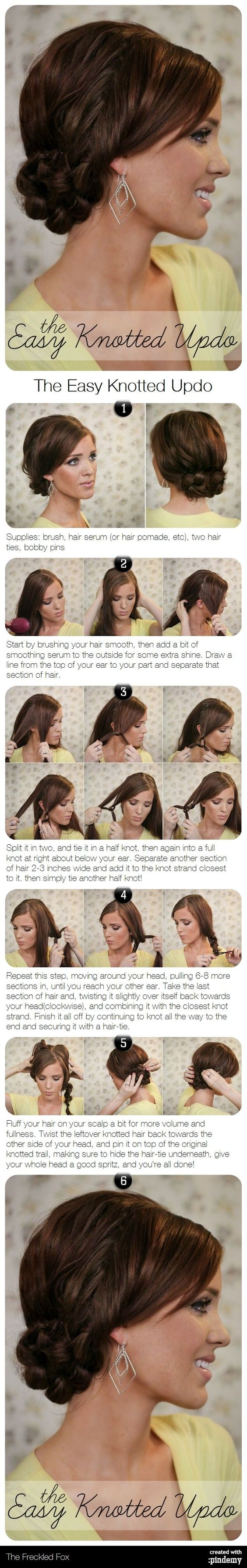 The best images about hair tips on pinterest hair hacks my