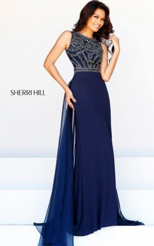prom dresses queens ny – Fashion dresses