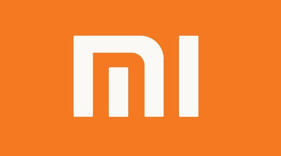 Xiaomi chegará ao Brasil no dia 30 de junho - http://www.showmetech.com.br/xiaomi-chegara-ao-brasil-no-dia-30-de-junho/