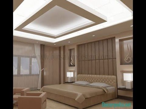 The Latest Pop Design False Ceiling For Bedroom 2019 And How To Choose The Best Optio Bedroom False Ceiling Design Ceiling Design Bedroom False Ceiling Bedroom