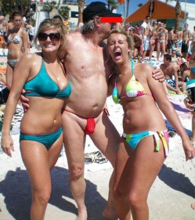 Bilderesultat for wtf bathingsuit men